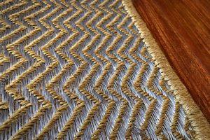 Gôbelins   Tapete Andes   Gobelins Tapetes Artesanales Andes 1