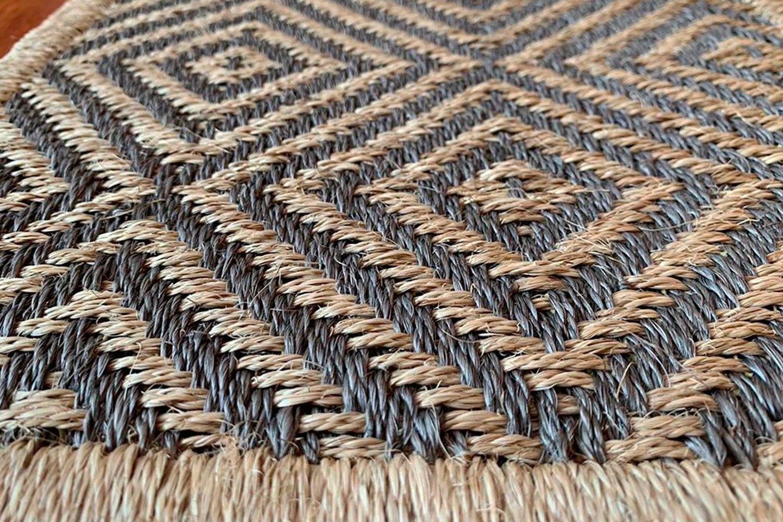 Gôbelins | Tapete Cocora | Gobelins Tapetes Artesanales Cocora 2